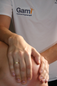 terapia-indywidualna-gami