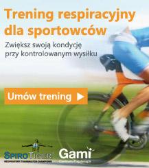 reps-gami-trening-spiro