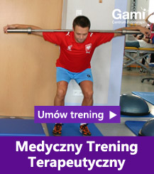 mtt-umow-trening