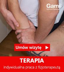 terapia-umow-wizyte